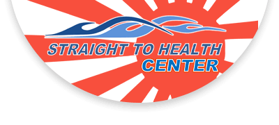 Chiropractic Fort Myers FL Straight to Health Center