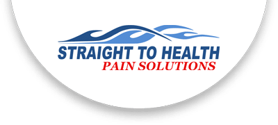 Chiropractic Fort Myers FL Straight to Health Pain Solutions
