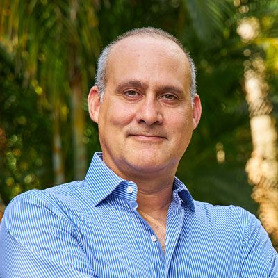 Chiropractor Fort Myers FL Ali Sakhai